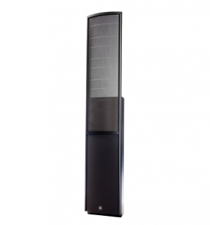Martin Logan ESL series EFX