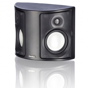 Paradigm Monitor Surround 3 v7