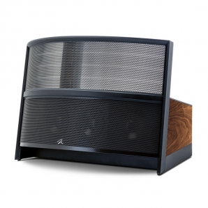 Martin Logan Illusion ESL C34A